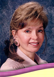 Patricia Melvin - Syracuse - Psychotherapist and Psychology and Therapist and Psychologist